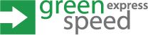 Green Speed Express